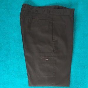 Hurley Pants
